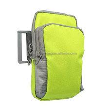 New design Arm Wrist Bag Case for Mobile Phone