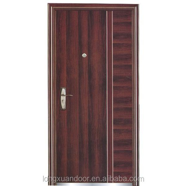 fire rated door used for exterior door buy fire door exterior door
