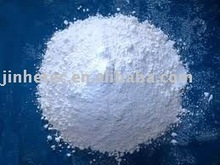 Zinc Oxide 99.7% ZnO white powder