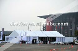 20% off used 25x60 tent in United Arab Emirates tent for event