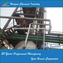 New type of cement grinding aids--DEIPA (Surface Reactive Materials)