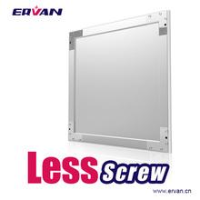 Ervan LED panel lighting 120lm/W high lumens tuning light oakley sunglasses led sensor light