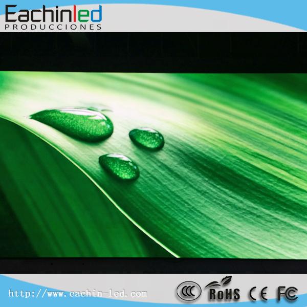 HD Indoor LED videowall (14).jpg