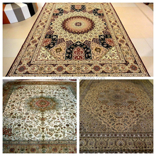 Best quality aubusson carpet with lowest price