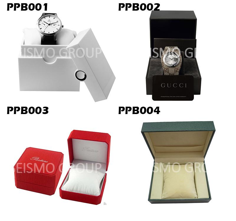 PPB001-4
