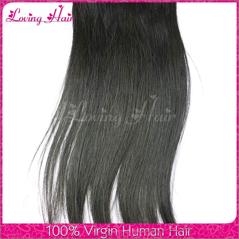 Remy Hair Prices 16