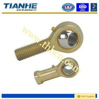 PHS22(L) rod ends joint bearings china factory customed high precision