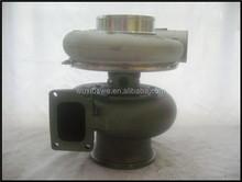 Designed Turbocharger K50 KTA50 3525058 3801887 of Manufacturer produces