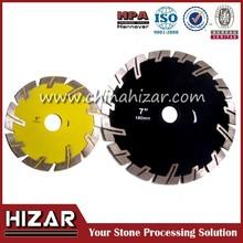 diamond tile saw blade saw blade sharpening stone cutting disc