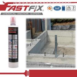 adhesive anchors adhesive anchors concrete adhesive and sealant