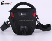 EIRMAI new design Professional black Waterproof camera bag