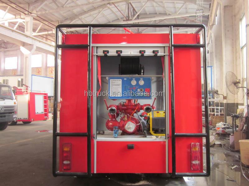fire truck dimension 25.jpg