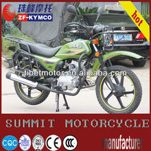 2013 china 150cc motorcycle for cheap sale ZF150-3C(XVI)