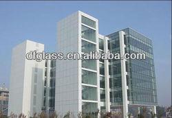 real estate polysulfide insulating glass sealant