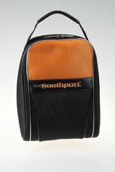 Golf shoe bag shoes bag latest style SBS0020