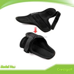 Left hand Golf wrist aid, golf training aids wholesale