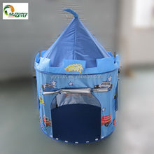 Durable best selling kids play basketball tents