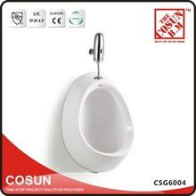 CSG6004 Men Wall-Hung Urinal
