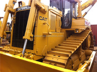 used cheap bulldozer d7h, used bulldozer d7 for sale