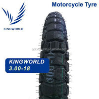 high performance motorcycle off road tyres
