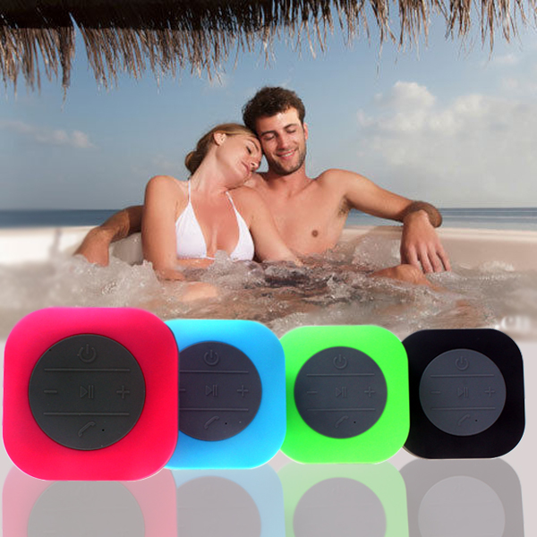 Hot new products for 2015 electronics bluetooth speaker with led light,waterproof speaker, Mini Speaker bluetooth