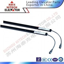 elevator door light curtain/917 serials/94-128 beams