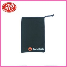 Alibaba.com china wholesales manufactures hybrid pepko cases for ipad