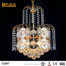 star projector light constellations lamp decorate chandelier lamp