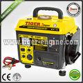 12 volt dc generador
