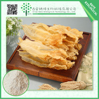 Best quality healthcare product fish collagen /free sample collagen powder/ tilapia fish scales collagen powder