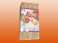 FDA whole wheat ramen noodles chinese gluten dried egg powder
