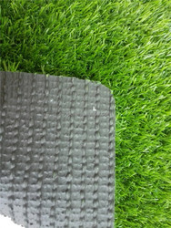 Cheap natural looking artificial grass lawn synthetic grass for flooring decoration