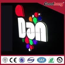 Bobang Offer sample advertising business letter