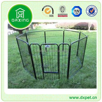DXW009 Mid West Wire Dog Crate With Divider Panel