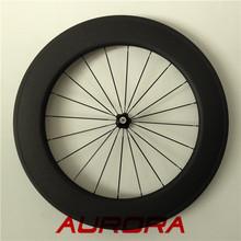 88T 20.5mm ruedas carretera China,Bicicletas chinas,China de rueda de bicicleta