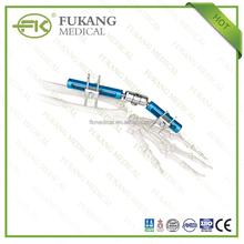 10103503 stock suficiente ortopédica externa fijación para distal radio