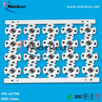 2014 new product hot sale computer mouse pcb