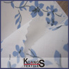embroidery swiss cotton voile fabric