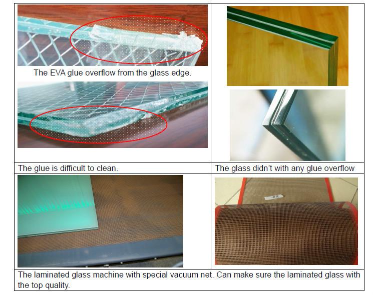 에바 진공 가열 유리 적층 기계-유리 가공 기계 -상품 ID:60216383515 ...