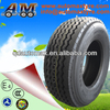 China tire 385/65R22.5 manufacturer 385/65R22.5 wholesale in EU market
