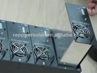 inverter 12v 220v 5000w modular inverter with pure sine wave
