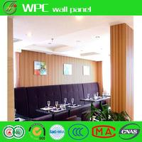 plastic loos like wood thermoforming plastic 3d wall panel systems