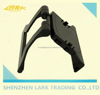 Wholesale ! Flexible TV mounting brackets for Xbox360 video games accessories