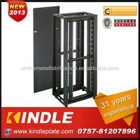 Kindle 2013 New rackmount road case with full accessories