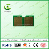 Compatible toner reset chip IR-C3200 for Canons IR-C3200/2600/2620