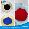export Pigment Red 272 coloring powder gold powderglow in the dark powder pigment