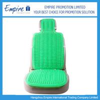 Summer cooling wholesale plastic car seat cushion