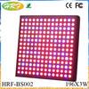 Factory hot sale full spectrum 100W 200W 400W 600W 900W 1600W led grow light 2014