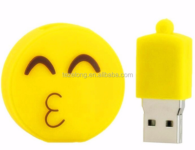 usb flash drive (1).jpg