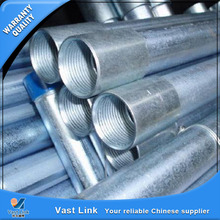 hot-dipped galvanized steel for machinery